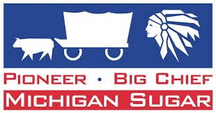 PP: Michigan Sugar